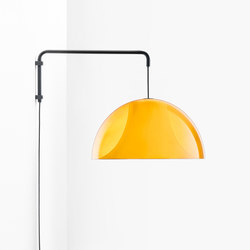 L002W40/BA | Illuminazione generale | PEDRALI