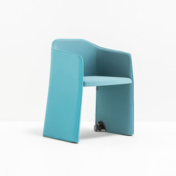 Laja 889G | Restaurant chairs | PEDRALI