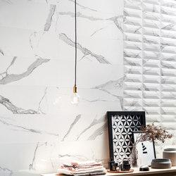 Portofino Venato | Ceramic tiles | Cancos