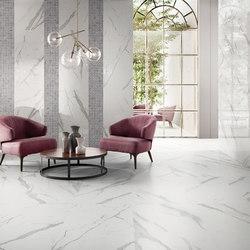 Portofino Venato | Ceramic panels | Cancos