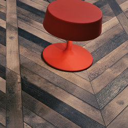 Progessive Timber Sable | Floor tiles | Cancos