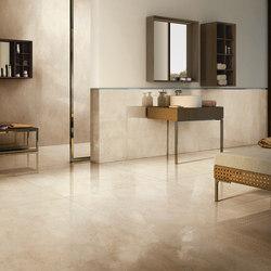 Renaissance Crema Marfil | Keramik Platten | Cancos