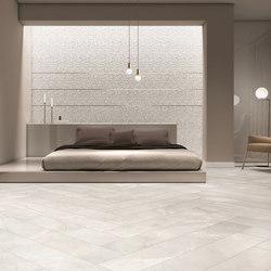 Santa Magdalena Bianco | Ceramic tiles | Cancos