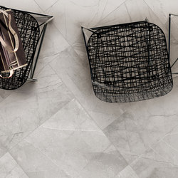 Santa Magdalena Grigio | Floor tiles | Cancos