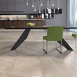 Santa Magdalena Tortora | Floor tiles | Cancos