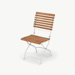 Grenen Chair | Garden chairs | Skagerak