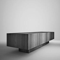 HT607 | Kompaktküchen | HENRYTIMI