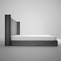 HT807 | Beds | HENRYTIMI