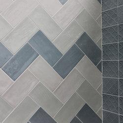 Whisper Greige / Aquamarina / Zuccero   Ceramic tiles   Cancos