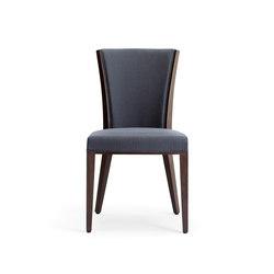 Ambra-S-Standard | Besucherstühle | Motivo