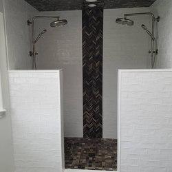 Whisper White   Ceramic tiles   Cancos