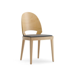 Ametista-1-Standard | Visitors chairs / Side chairs | Motivo