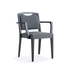 Bart-SBI-Stacking | Visitors chairs / Side chairs | Motivo