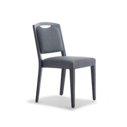 Bart-SI-Stacking | Visitors chairs / Side chairs | Motivo