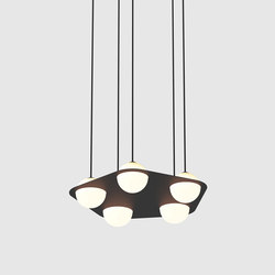 Laurent 04 | General lighting | Lambert et Fils