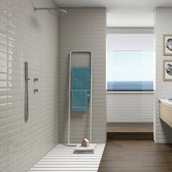 Adonis Sage | Ceramic tiles | Cancos