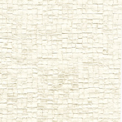 Glass | Nacres HPC CV 108 01 | Wall coverings / wallpapers | Elitis