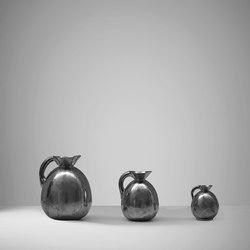 HT913 | Vases | HENRYTIMI