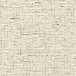 Glass | Nacres HPC CV 108 02 | Wall coverings / wallpapers | Elitis