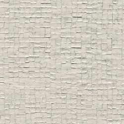 Glass | Nacres HPC CV 108 04 | Wall coverings / wallpapers | Elitis