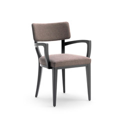 Chappie-SB | Visitors chairs / Side chairs | Motivo