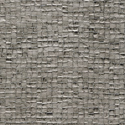 Glass | Nacres HPC CV 108 05 | Wall coverings / wallpapers | Elitis