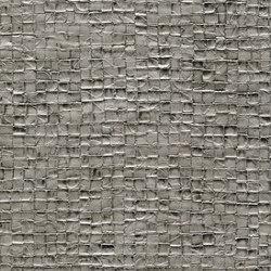 Glass | Nacres HPC CV 108 05 | Revêtements muraux / papiers peint | Elitis