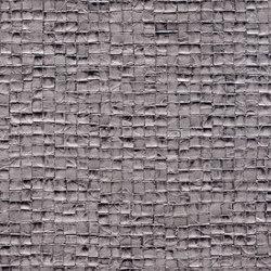Glass | Nacres HPC CV 108 09 | Wall coverings / wallpapers | Elitis