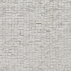 Glass | Nacres HPC CV 108 22 | Wall coverings / wallpapers | Elitis