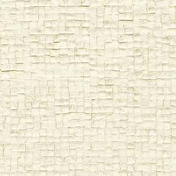 Glass | Nacres HPC CV 108 20 | Wall coverings / wallpapers | Elitis