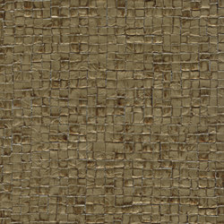 Glass | Nacres HPC CV 108 24 | Wall coverings / wallpapers | Elitis
