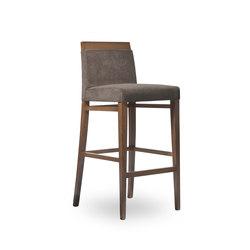 Clara-SG-02 | Bar stools | Motivo