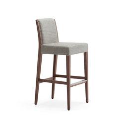 Cometa-SG-Standard | Bar stools | Motivo