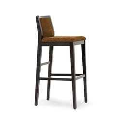 Fully-SG | Bar stools | Motivo