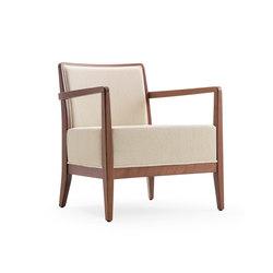 Giada-PG | Lounge chairs | Motivo