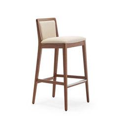 Giada-SG-Standard | Bar stools | Motivo