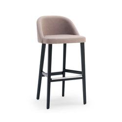 Gipsy-SG | Bar stools | Motivo
