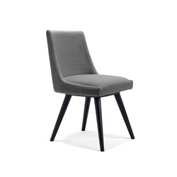 Kelava | Visitors chairs / Side chairs | Motivo