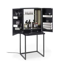 Magic Cube Bar S | Armadi cucina | Yomei