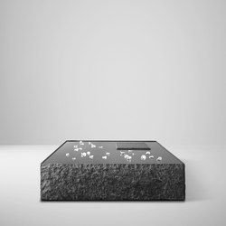 HTCSGS401 | Coffee tables | HENRYTIMI