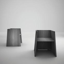 HTFD102 | Chairs | HENRYTIMI