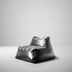 HTFD201 | Beanbags | HENRYTIMI