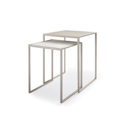 Minimize Table d'appoint | Tables d'appoint | Yomei