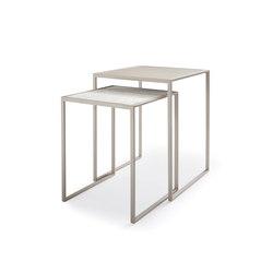 Minimize Tavolino da salotto | Tavolini di servizio | Yomei