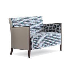 Linus-TL5 | Sofás lounge | Motivo
