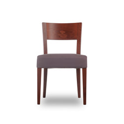 Marcus-RM1 | Visitors chairs / Side chairs | Motivo