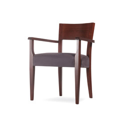 Marcus-RM2 | Visitors chairs / Side chairs | Motivo