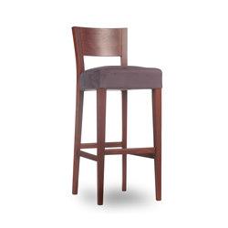 Marcus-RM3 | Sgabelli bar | Motivo
