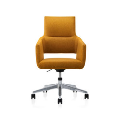 Artiso® Model XL | Task chairs | Köhl