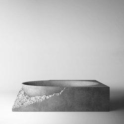 HTGR701 corpo | Bathtubs | HENRYTIMI